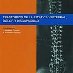 Trastorno de la estetica vertebral